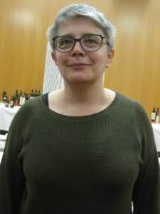 Enza Dongiovanni