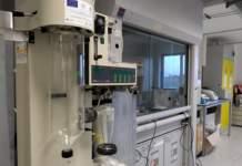 nanotecnologie xylella