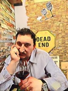 Vincenzo Federico Petisi