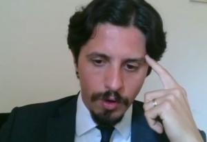 Alessandro Apolito
