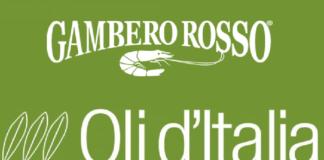 umbria olivicola