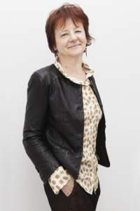 Anna Cane