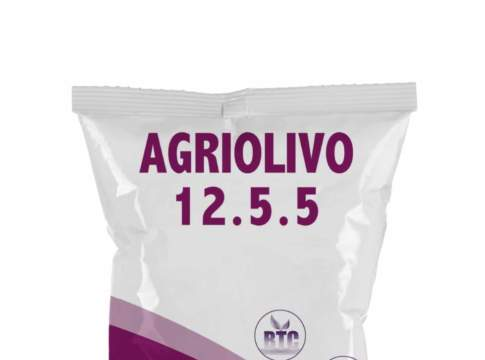 concime agriolivo