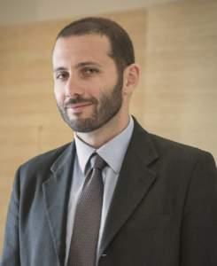 Andrea Carrassi