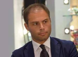 Luca Lazzàro