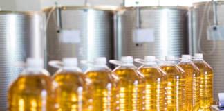 ue olio di oliva