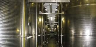 ismea prezzi olio di oliva
