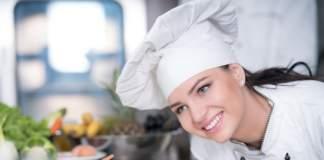 extra cuoca