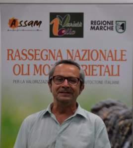Giovanni Lacertosa