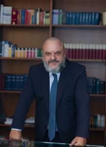 Fabio Casasoli