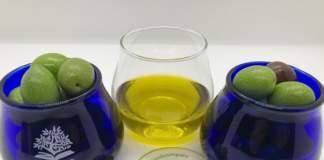 speculazioni olio oliva