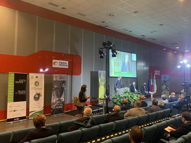 evootrends 2021 olivicoltura