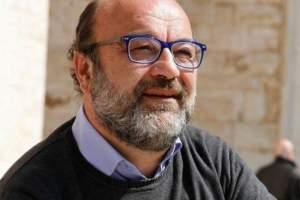 Tommaso Loiodice